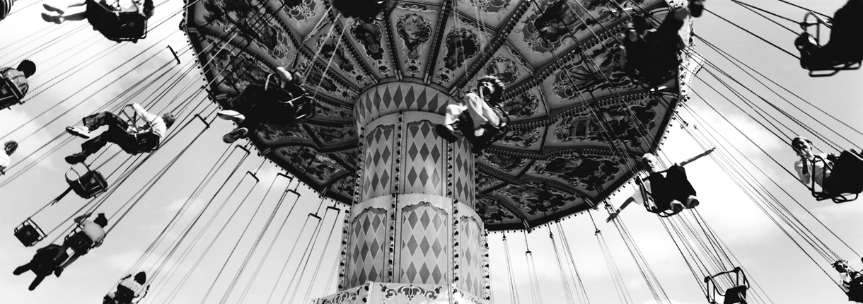 Kentucky fair