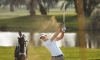 Diplomatic International Golf Association