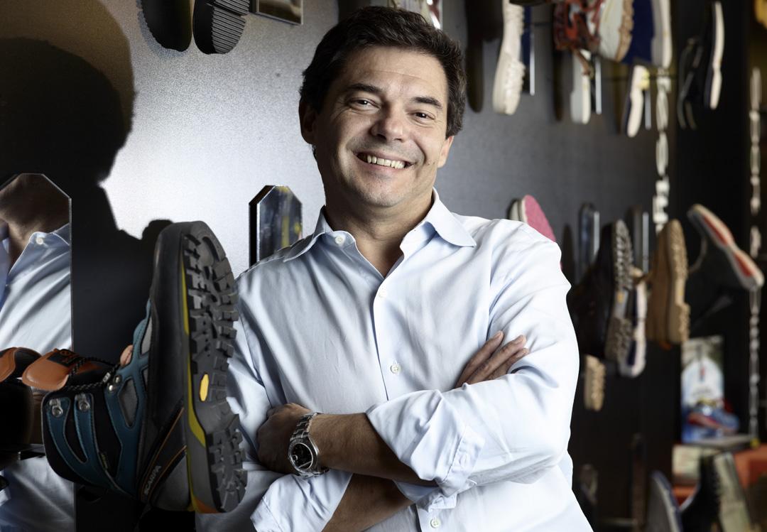 Paolo Manuzzi
